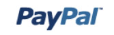 Join now by sending a payment through Paypal