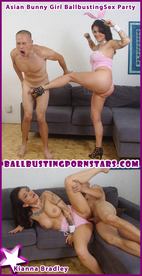 sexy-ballbusting-party-nud-young-short-girl-sex