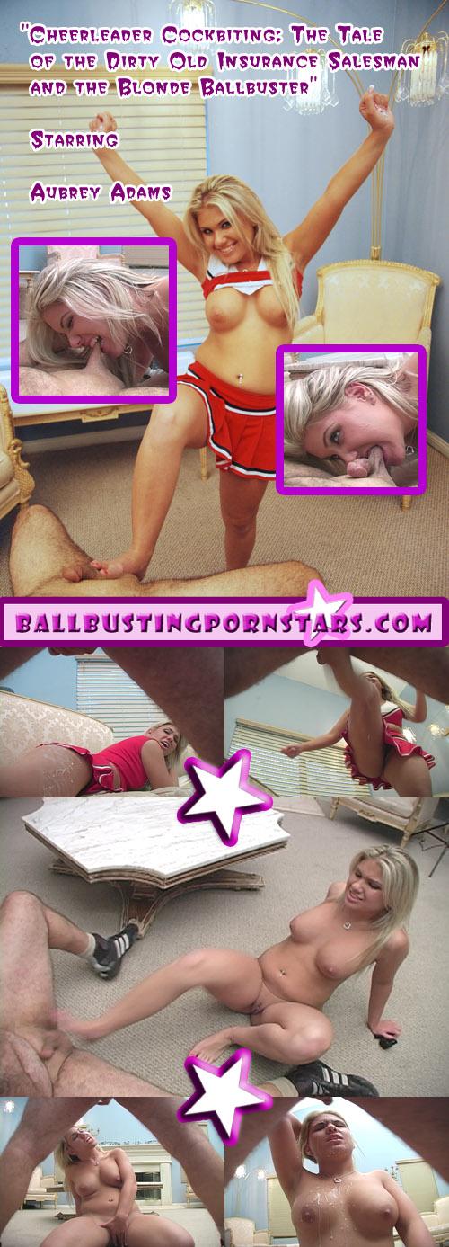 Creampie Pornstar Big Tits