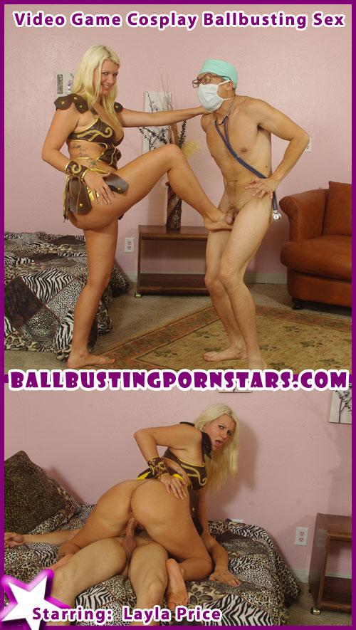 animated girl fully naked