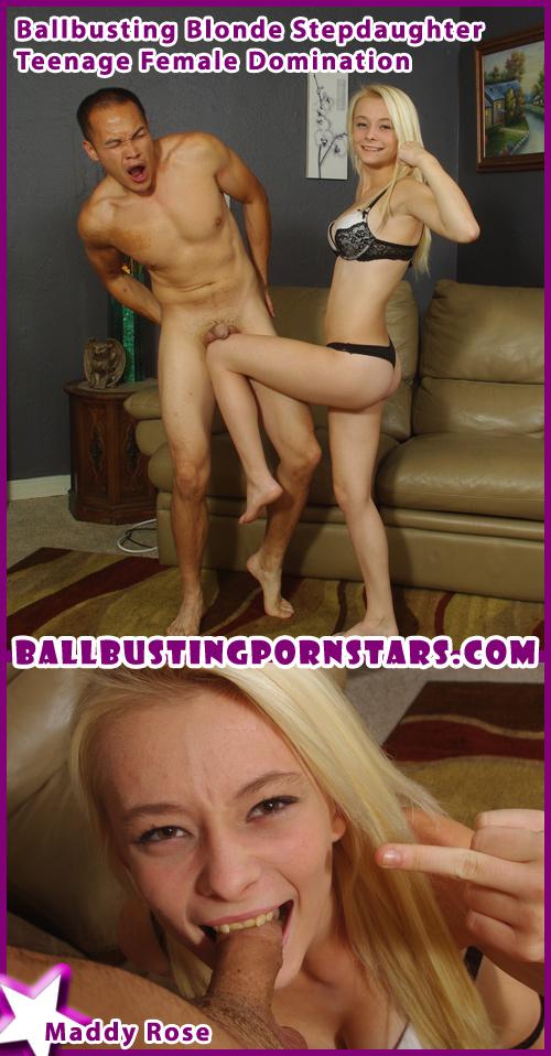 ballbusting-seks-porno-misli