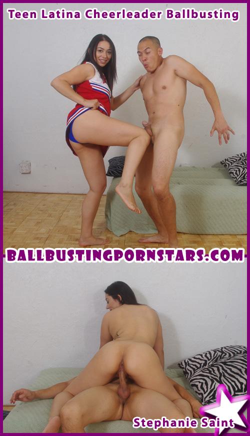 Virgin girls licking pussy