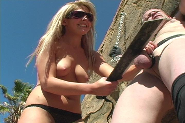 Julia ormond best nude movie scene